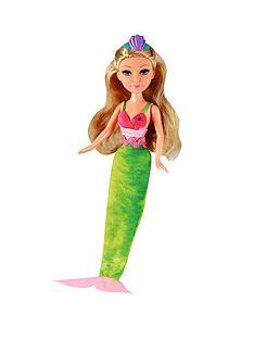 sparkle-girlz-mermaid-1
