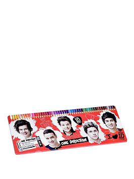 one-direction-50-piece-pencil-tin