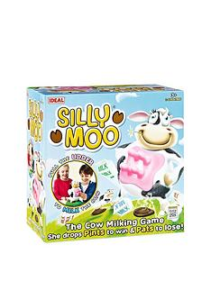 john-adams-silly-moo