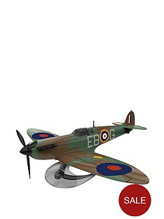 airfix-quickbuild-spitfire