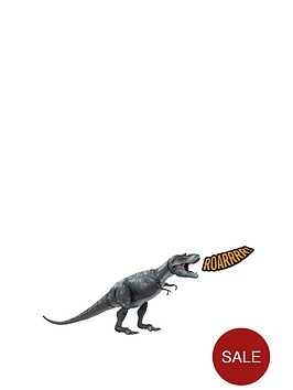 walking-with-dinosaurs-ultimate-gorgon