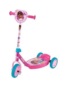 doc-mcstuffins-wide-ride-scooter