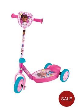 doc-mcstuffins-wide-ride-scooter