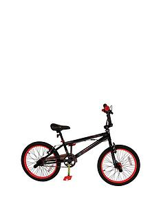 muddyfox-bigfoot-avalanche-20-inch-bmx-bike
