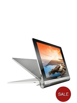 lenovo-yoga-10-quad-core-processor-1gb-ram-16gb-storage-wi-fi-10-inch-touch-screen-tablet