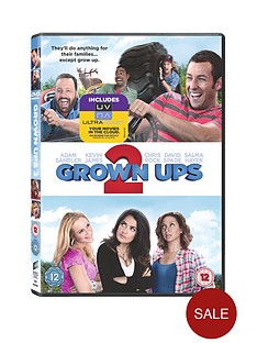 grown-ups-2-dvd