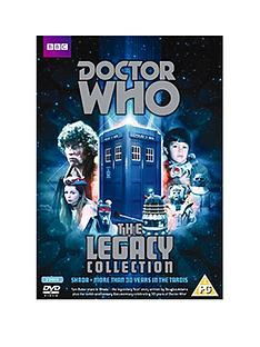 doctor-who-legacy-collection-dvd