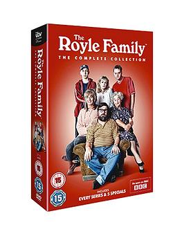 royle-family-the-complete-collection-dvd