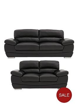 osbourne-3-seater-plus-2-seater-sofa