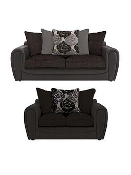 monico-floral-3-seater-2-seater-sofa-set-buy-and-save