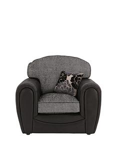 monico-floral-armchair