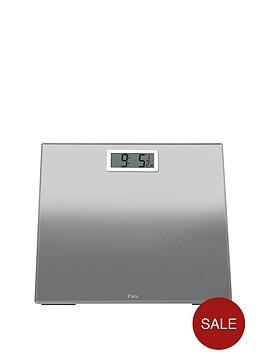 weight-watchers-8999u-ultra-slim-designer-glass-scale
