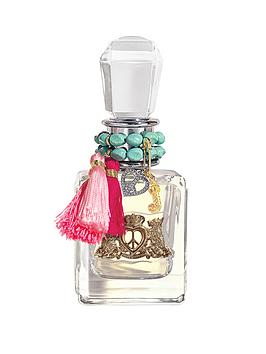juicy-couture-peace-love-and-juicy-couture-30ml-eau-de-parfum-spray