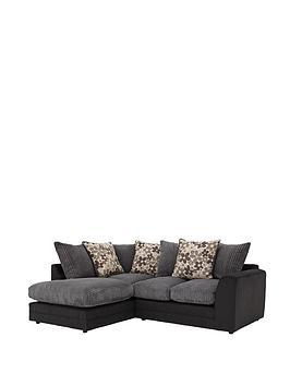 louisa-left-hand-corner-chaise-sofa