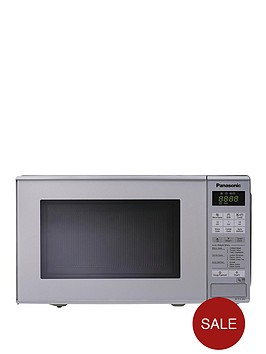 panasonic-nn-k181mmbpq-800-watt-microwave-with-grill