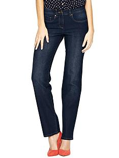 south-petite-slim-leg-jeans