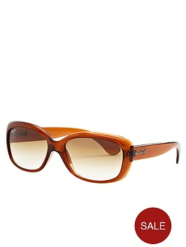 ray-ban-jackie-o-sunglasses