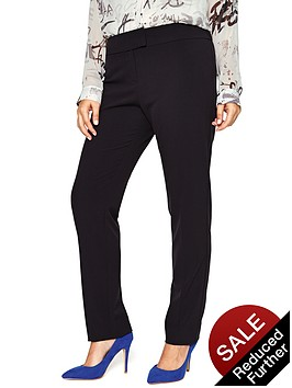 so-fabulous-cigarette-trousers-available-in-sizes-14-28