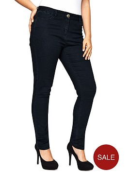 v-by-very-curve-curve-supersoft-skinny-jeans