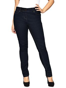 so-fabulous-curve-skinny-jeans-available-in-sizes-14-28