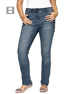 curve-skinny-jean