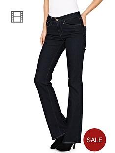 levis-demi-curve-bootcut-jeans-richest-indigo