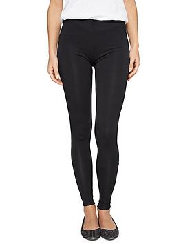 south-petite-leggings-2-pack