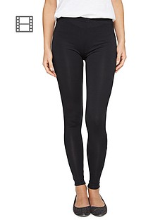 v-by-very-2-pack-leggings-black