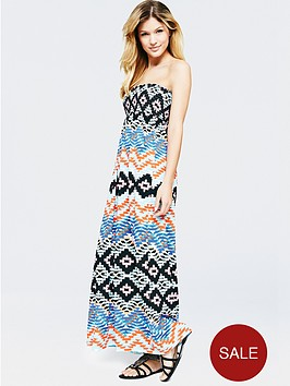 south-pull-on-maxi-dress