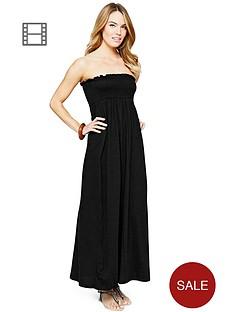 south-petite-pull-on-maxi-dress