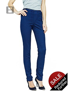 south-tall-denim-jeggings