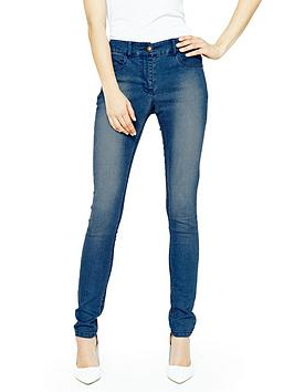 south-tall-ella-supersoft-skinny-jeans