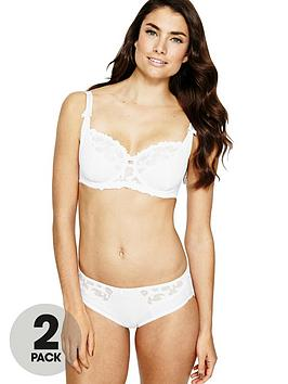 sorbet-elegance-underwired-bras-2-pack