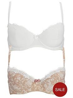 sorbet-curves-everyday-printed-bras-2-pack