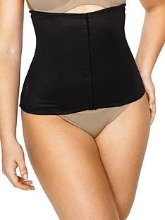 miraclesuit-full-control-waist-cincher