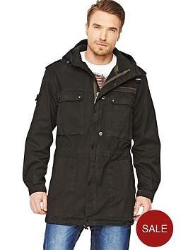 joe-browns-nato-forces-mens-jacket