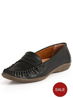 foot-cushion-josie-casual-comfort-loafers