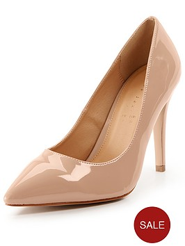 shoe-box-palma-point-heeled-court-shoes