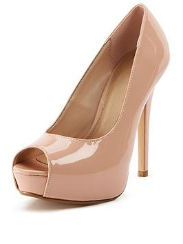 shoe-box-ferrera-peep-toe-platform-court-shoes