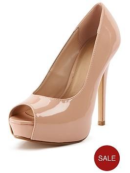 shoe-box-ferrera-peep-toe-platform-court-shoes