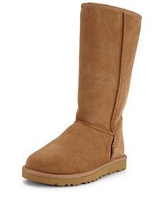 ugg-australia-classic-tall-boots-chestnut