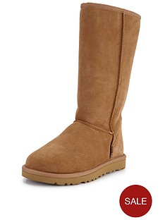 ugg-classic-tall-boot