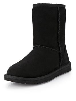 Cheap Uggs Boots Outlet Ultimate Tall