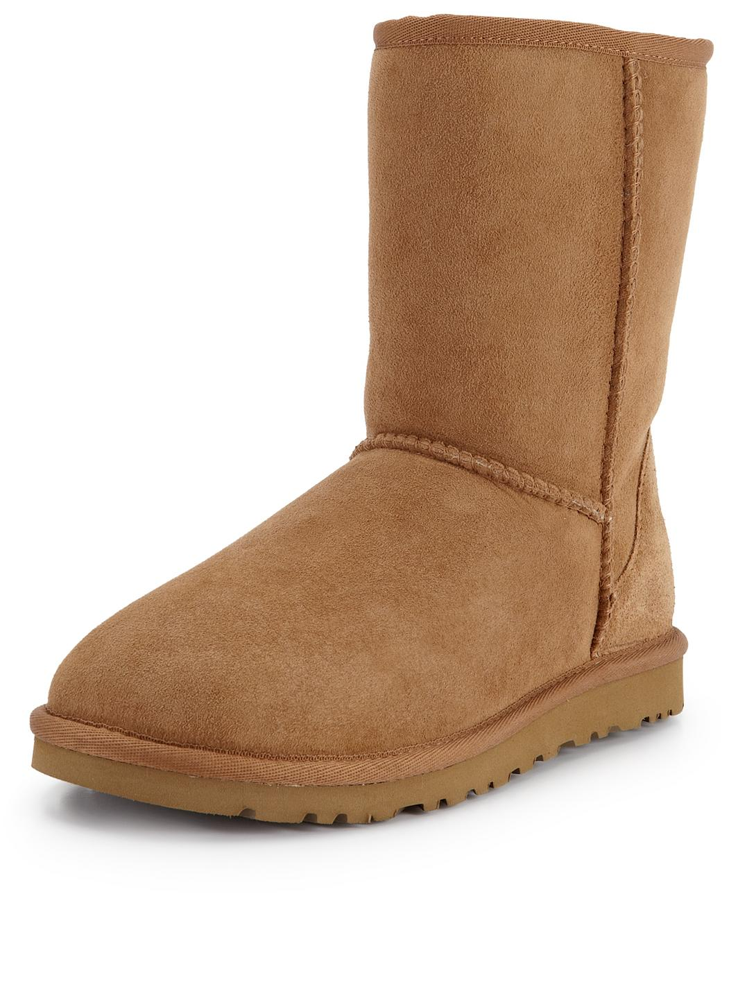 ugg boots very cheap