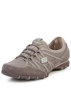 skechers-bikers-dream-come-true-lace-ups