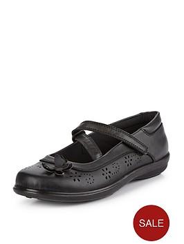 freespirit-hattie-girls-leather-butterfly-school-shoes