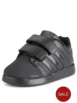 adidas-bts-class-4-cf-toddler-trainers-black