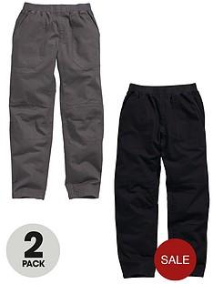 demo-open-hem-pull-on-pants-2-pack