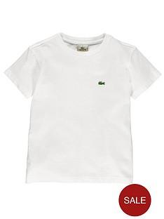 lacoste-classic-t-shirt