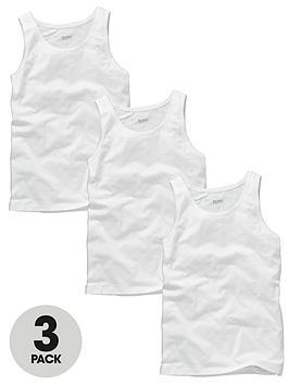 hugo-boss-mens-core-vests-3-pack